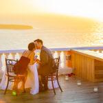 brett-santorini-proposal-story