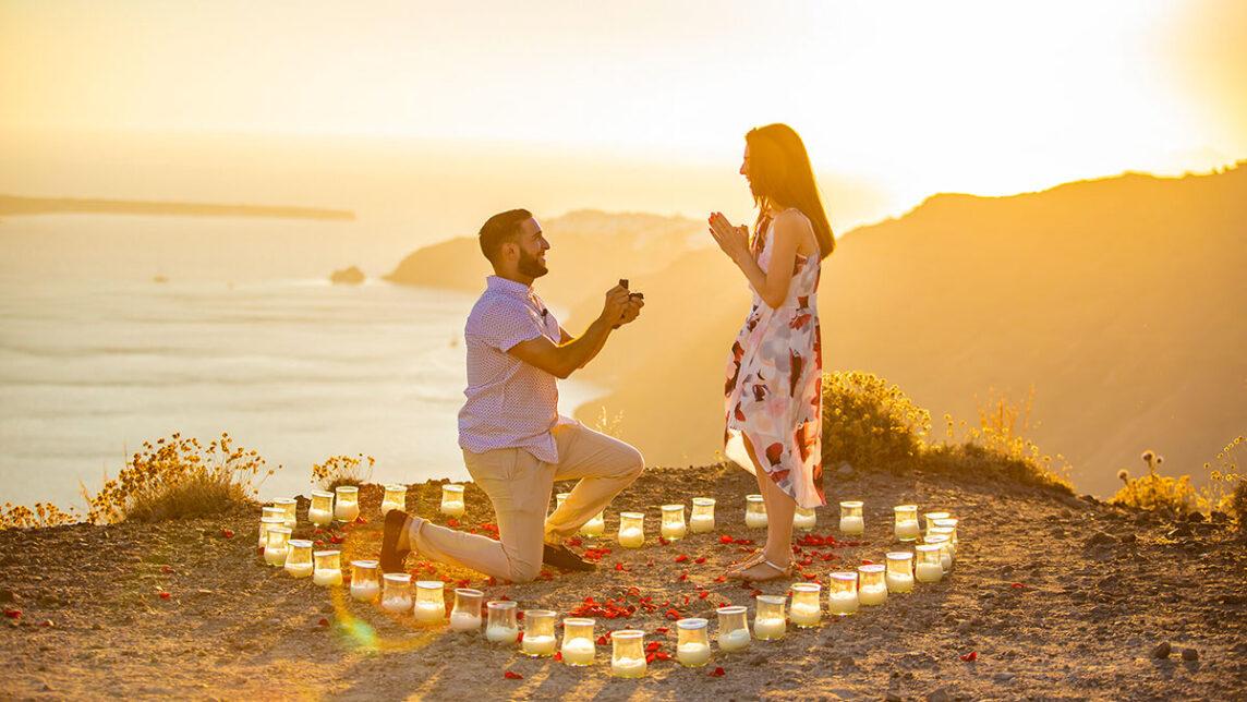 giuseppe-santorini-proposal-story