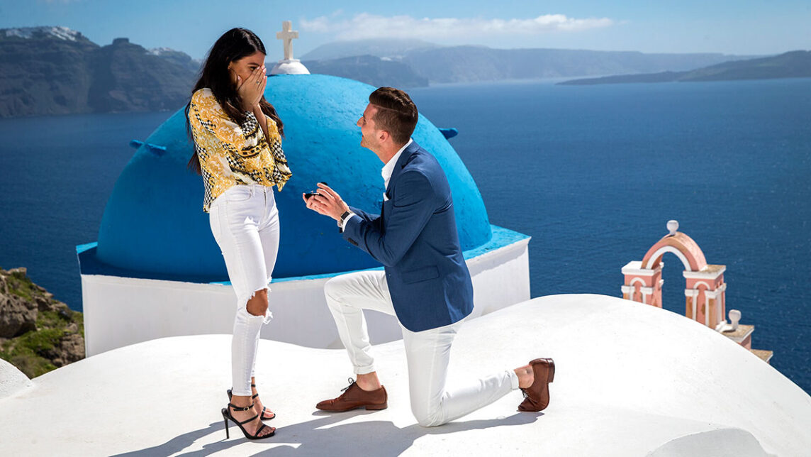 mike-santorini-proposal-story