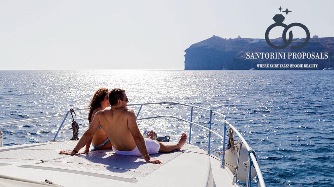 steven-santorini-proposal-portfolio