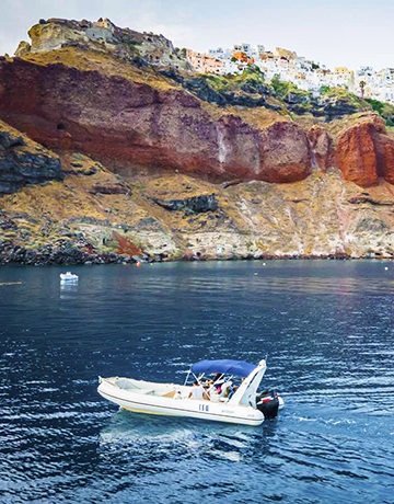 all-inclusive-santorini-proposal-package4