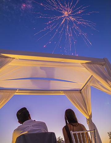 all-inclusive-santorini-proposal-package2