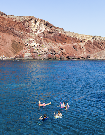all-inclusive-santorini-proposal-package3