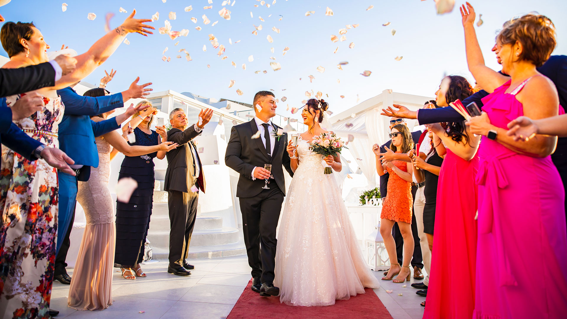 santorini-wedding-packages