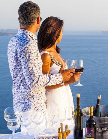 santorini-wine-proposal-package