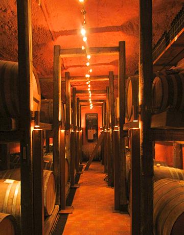 santorini-wine-tour-proposal-package