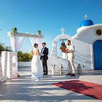 santorini-wedding-venue-st-nicholas