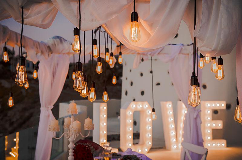 vintage-bulbs-santorini-proposal-review